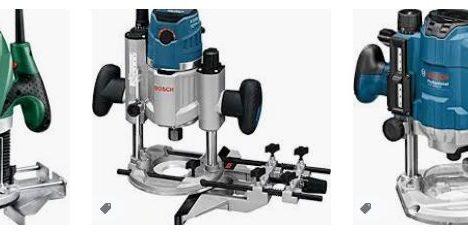 Notre avis sur le robot mixeur-cuiseur BEABA Babycook Néo ?